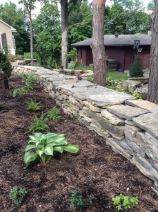 almonte-landscaping-and-garden-services_IMG_0014