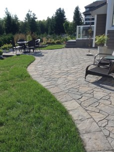 almonte-landscaping-and-garden-services_IMG_0019