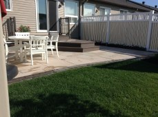 almonte-landscaping-and-garden-services_IMG_0025