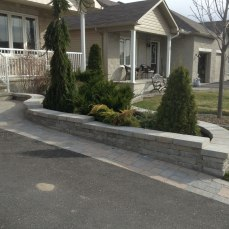 almonte-landscaping-and-garden-services_IMG_0042