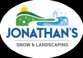 Jonathans_Logo