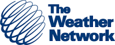 See local weather conditions on The Weather Network