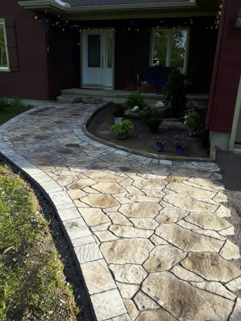 almonte-landscaping-stone-path_20180613_193258
