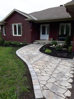 almonte-landscaping-stone-path_20180628_120552
