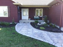 almonte-landscaping-stone-path_20180706_180724