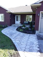 almonte-landscaping-stone-path_20180706_180732
