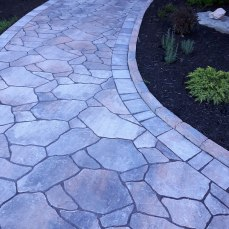 almonte-landscaping-stone-path_20180706_180749