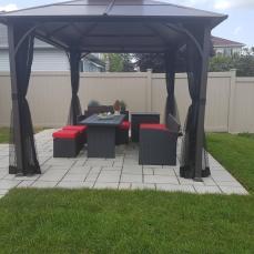 contemporary-patio-backyard