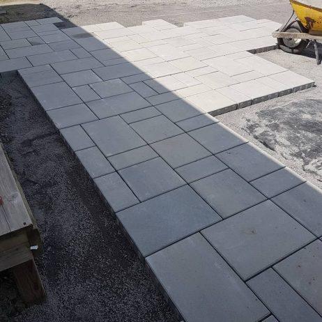 contemporary-patio-blu60