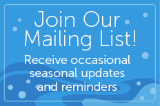 click to join our mailing list!